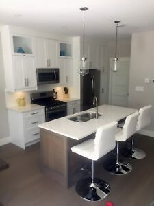 Modern home for rent Bedford West
