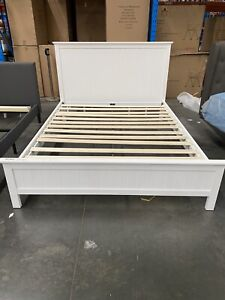 Queen and Double Beds Frame Delivered!!