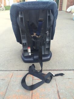 Baby seat for sale Narrabundah South Canberra Preview