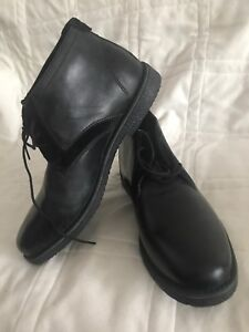 Left and right men's new size 43