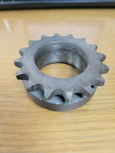 Browning H40H16 Split Taper Sprocket