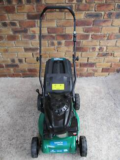 WRECKING GARDENLINE 139cc LAWN MOWER!PARTS PRICES FROM
