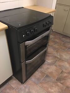 Oven - Belling Highfields Lake Macquarie Area Preview