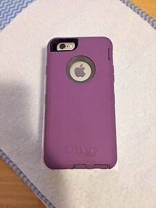 Iphone 6 16gig ***MINT CONDITION**** Bell / Virgin
