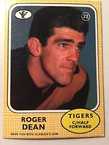 WANTED: VFL/AFL Football cards, 50s,60s,70s,80s cash waiting Ballarat Central Ballarat City Preview