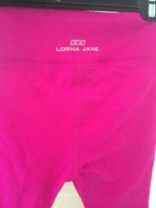 Lorna Jane Tights Redcliffe Redcliffe Area Preview