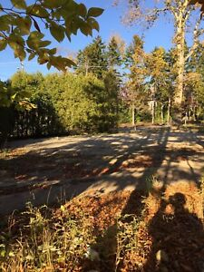 ROTHESAY LOT for SALE