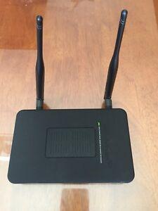 Prolongateur wifi très longue portée - Nouveau PRIX