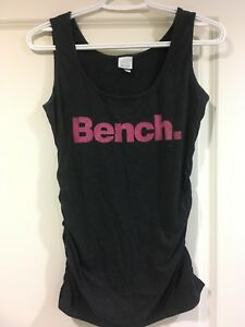 Size M Women's Bench Tank top