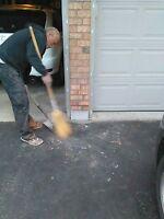 window sills brick repairs chimney tuckpointing