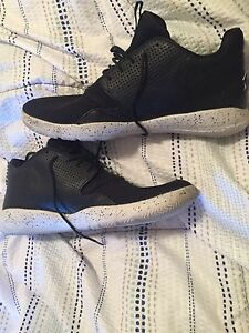 Size 11 Mens Jordan Eclipse