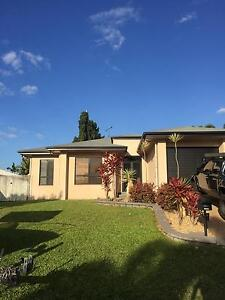 Room in modern, spacious home in Mount Louisa Mount Louisa Townsville City Preview