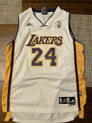 Kobe Bryant Jersey Youth - Trainers4Me