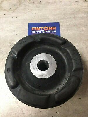 Vauxhall Calibra / Cavalier Mk3 GSI Rear Suspension Crossmember Bush Bushing