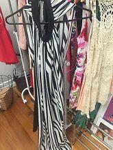 Spicysugar size 10 dress Ascot Brisbane North East Preview