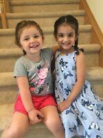 Casa Dei Bambini Home Daycare North Oshawa