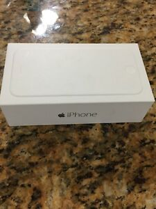 64GB IPhone 6S - Space Grey (Amazing condition)