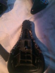 Bmx seat for sale  40 or best offer