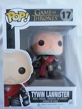 #17 - TYWIN LANNISTER - G.O.T Port Macquarie Port Macquarie City Preview
