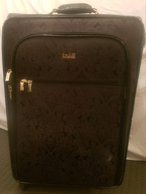 f439cc374ffc Luggage  Suitcases Carry On