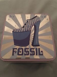Fossil for women