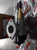 Carburatore Completo Piaggio Ape 601-car E Calessino Anni 80 -  - ebay.it