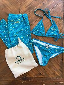 Mermaid Swimwear Merfins Thagoona Ipswich City Preview