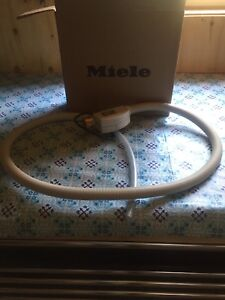 Miele Dishwasher Water Fill Valve