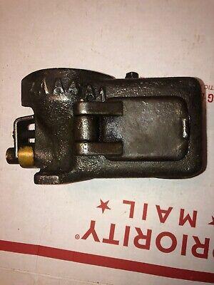 Fairbanks Morse Hit Miss Stationary Engine Carburetor Zaa4a1