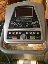 Excellent Professioal treadmill Greenacre Bankstown Area Preview