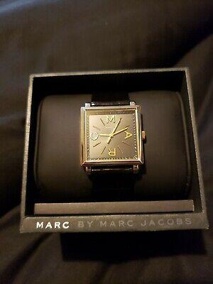 Ladies Marc Jacobs Truman Watch MBM1279