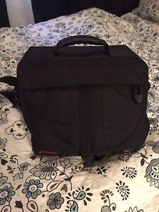 Lowepro EX 180 camera bag