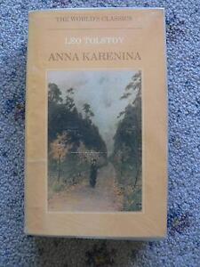 Anna Karenina Stawell Northern Grampians Preview
