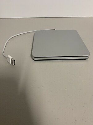 Genuine Apple USB SuperDrive  Model A1379 FREE SHIPPING!!!