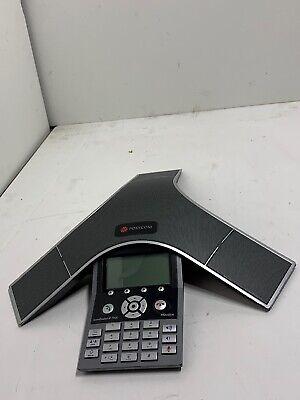 Polycom 2201-40000-001 Soundstation Ip 7000 Conference Phone