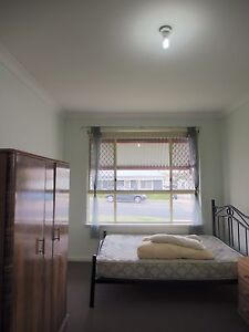 Renovated spacious furnished room, nice flat mates Birmingham Gardens Newcastle Area Preview
