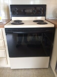 Excellent Kenmore Stove For Sale