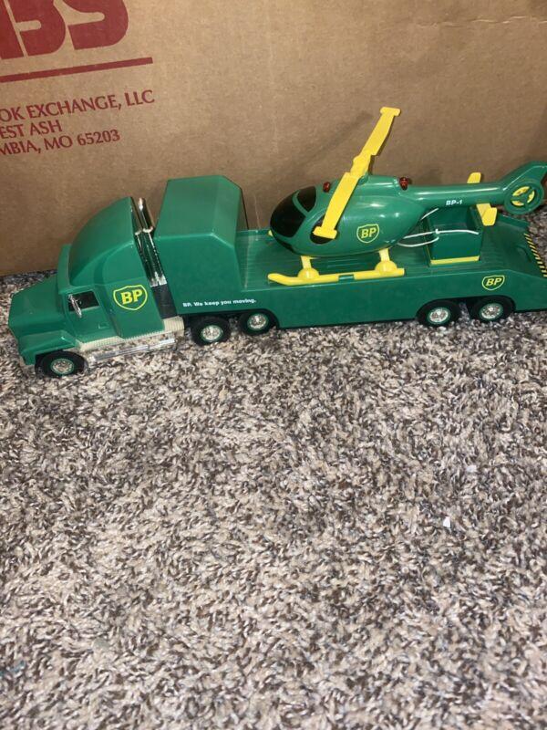 1998 BP Chopper Truck  No Car
