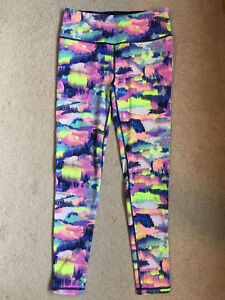 Victoria's Secret VSX yoga pants (medium)
