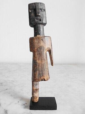 Figure Aklama Adan Adangbe People Ewe 22cm Art Tribale Primitive Colonial