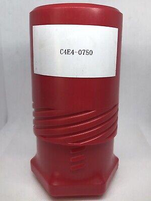 Cat 40 34 3.75 Proj End Mill Holder. Free Shipping.