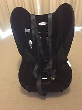 Childs Car Seat Blaxland Blue Mountains Preview