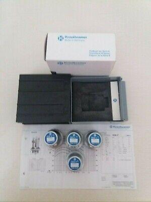 Seb 4-e Ultrasonic Transducer Krautkramer