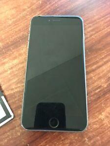 iPhone 6 Plus 16gb Moora Moora Area Preview
