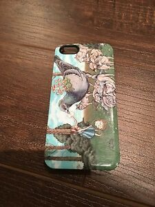 iPhone case 5 or 6 Kingston Kingston Area image 1