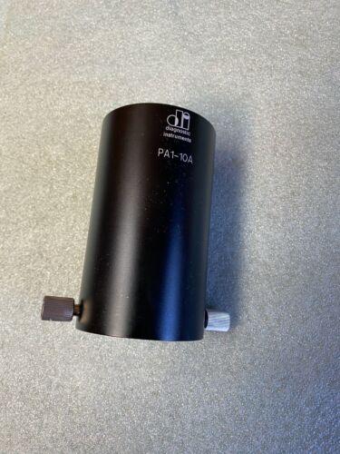 Diagnostic Instruments  PA1-10A