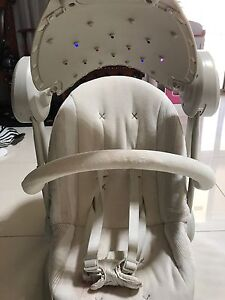 Mamas and Papas Swing Chair Hewett Barossa Area Preview