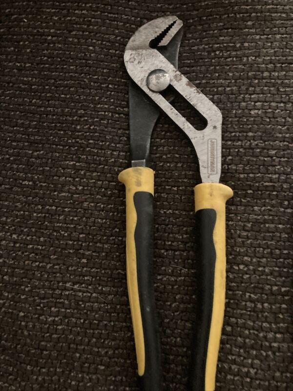 used klein tools journeyman series electricians tools lot set toolset