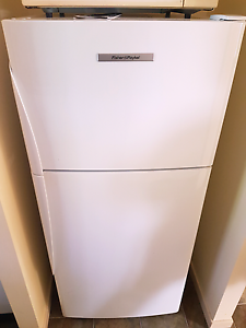 Fisher and paykel fridge Lake Haven Wyong Area Preview
