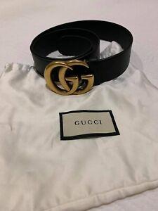 0bb24083d gucci belt | Accessories | Gumtree Australia Free Local Classifieds